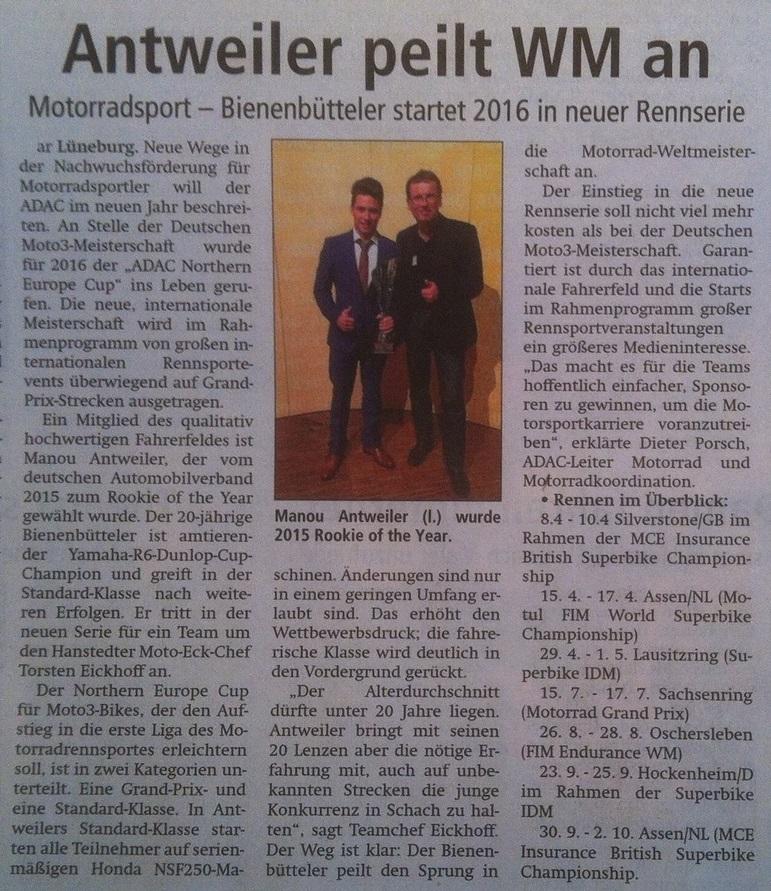 2015-12-30-AZ-UE