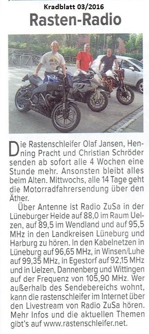 Kradblatt03-16-2