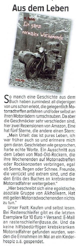 Kradblatt03-16
